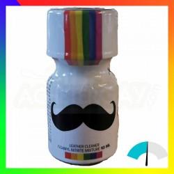 Poppers moustache 10 ml