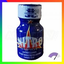 Poppers Nitro 10 ml