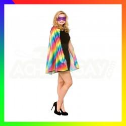 Cape rainbow 2