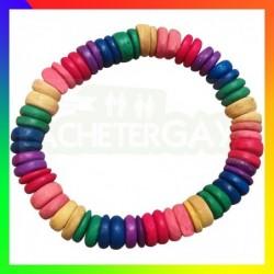 Bracelet Coco Pearls