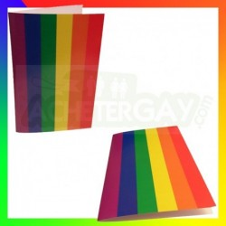 Faire-part LGBT