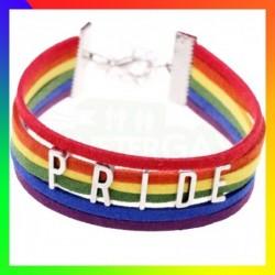 Bracelet Pride