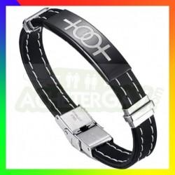 Bracelet Lesbien Chic