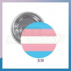 badge trans transexuel transgenre