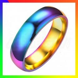 Bijou LGBT