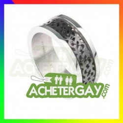 bague gay