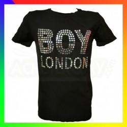 tee shirt gay mode