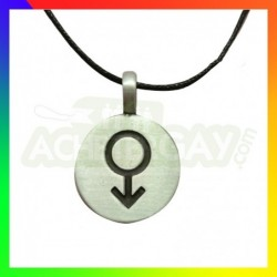 collier gay