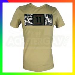 Military 11