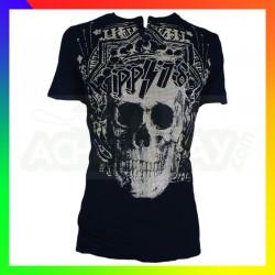 Tee Shirt PP18
