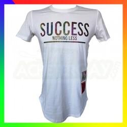 Tee shirt Succes