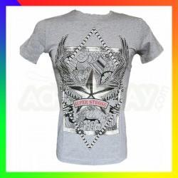 Tee shirt Super strong Etoile