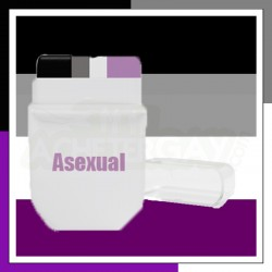 Maquillage asexuel
