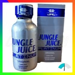 Poppers jungle Juice...
